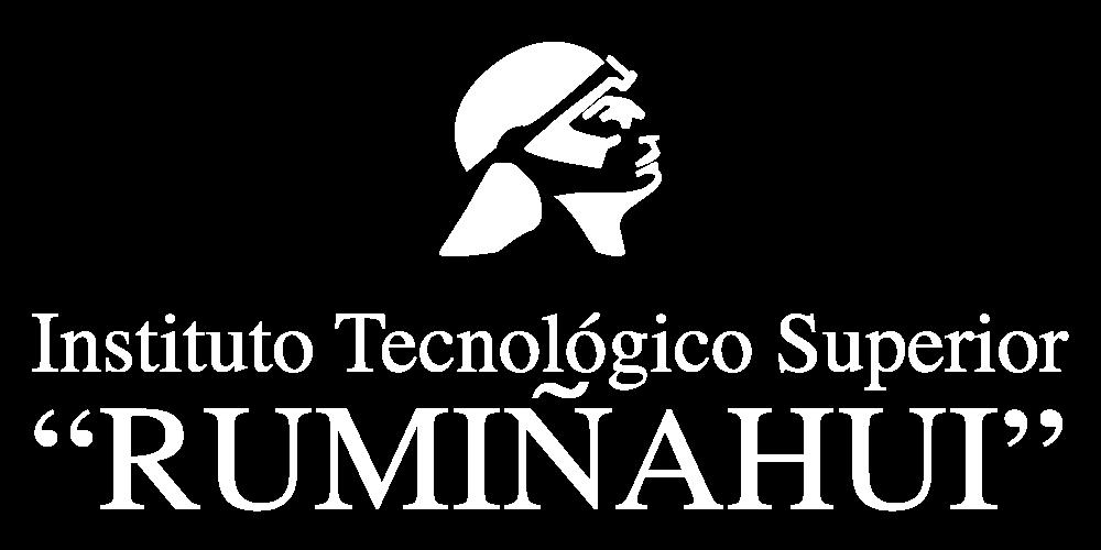 Instituto Tecnológico Rumiñahui