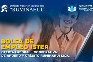 Cooperativa-De-Ahorro-Y-Crédito-Rumiñahui-Ltda.