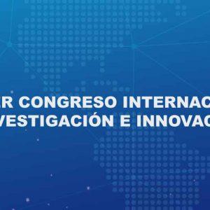 Próximo Congreso CI3