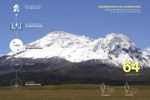 Invitación Reforestación – ISTER