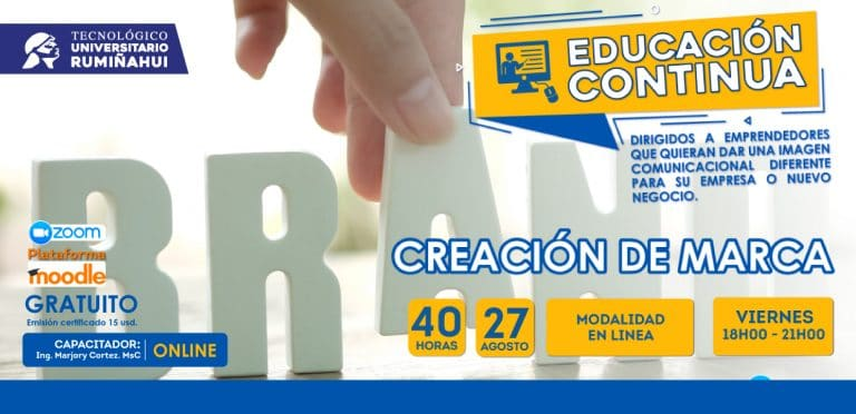WEB-CREACIÓN-DE-MARCA